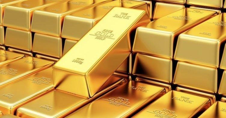 Altın - Neden hep daha fazlasını isteriz?